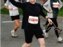 Baden Marathon 2008
