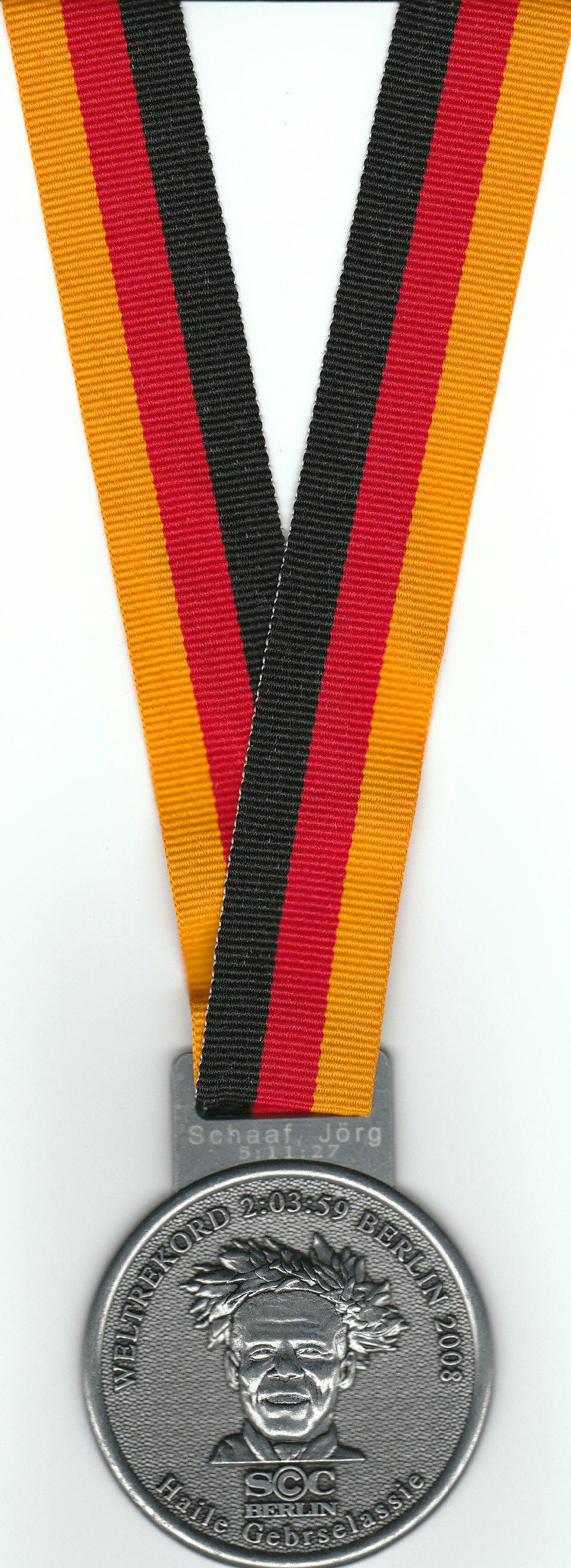 berlin_marathon2009_medaille