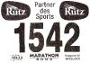 090503_Halbmarathon_Rot_1542.jpg