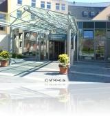07.07.14 - 16:00 - Reha-Zentrum Todtmoos - Klinik Wehrawald