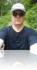 07.07.23 - 10:44 - Walken durch den Wald, 10Km
