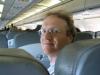 090526_09-37-58_Im Flugzeug nach Stockholm