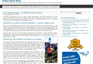 Eddys_Sport_Blog_0612