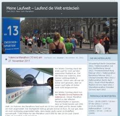 meine_laufwelt_05-12